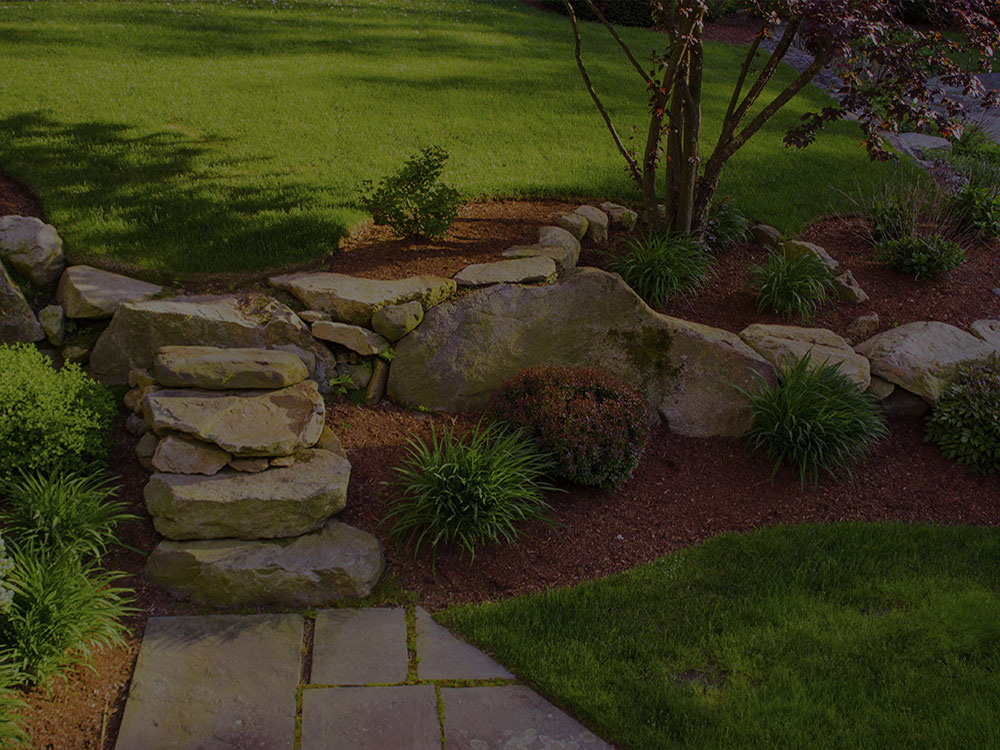 Dieppe Hardscapes